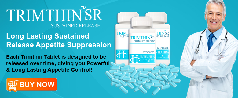 Phentermine 30mg blue and clear
